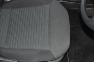 VW_Polo_seat_111920142