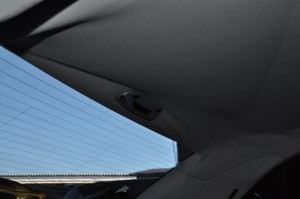AMG_E55_roofheadlining_122620141