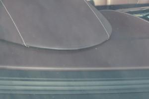 Aston_Martin_V8_Vantage_meterfood_122120142