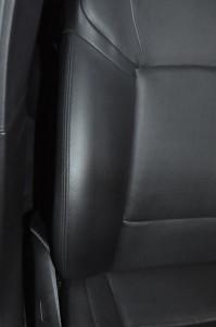 BMW_750i_seat_122020142