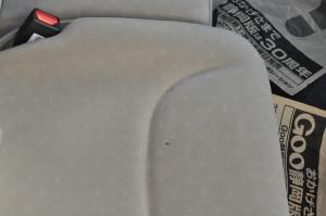 Honda_Life_seat_122520141