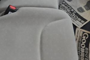 Honda_Life_seat_122520142