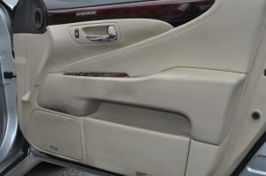 Lexus_LS460_Interiorcleening_121220141
