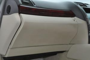 Lexus_LS460_Interiorcleening_1212201410