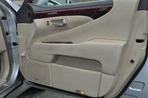 Lexus_LS460_Interiorcleening_121220142