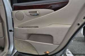 Lexus_LS460_Interiorcleening_121220143