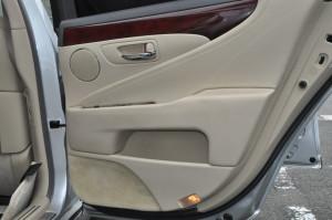 Lexus_LS460_Interiorcleening_121220144