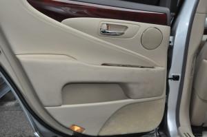 Lexus_LS460_Interiorcleening_121220145
