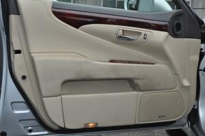 Lexus_LS460_Interiorcleening_121220147