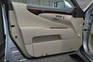 Lexus_LS460_Interiorcleening_121220148