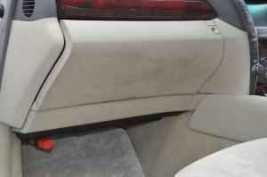 Lexus_LS460_Interiorcleening_121220149