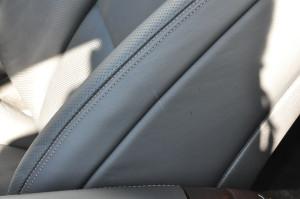 Mercedes_Benz_S550_seat_120620141