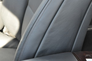 Mercedes_Benz_S550_seat_120620142