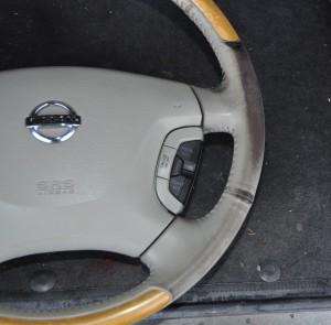 Nissan_Cima_Steering_120220143