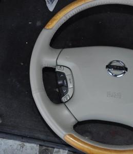 Nissan_Cima_Steering_120220146