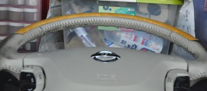 Nissan_Cima_Steering_120220147