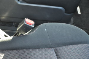 Nissan_Serena_seat_121320141