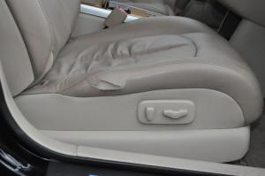 Nissan_Tiana_seat_121220141