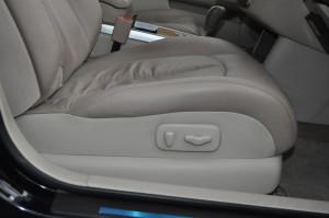 Nissan_Tiana_seat_121220142
