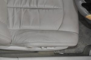 Nissan_Tiana_seat_121220143