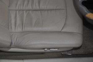 Nissan_Tiana_seat_121220144