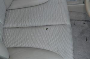 Nissan_Tiida_seat_floormat_120920141