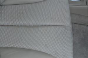 Nissan_Tiida_seat_floormat_120920142