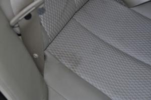 Nissan_Tiida_seat_floormat_120920144