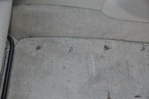 Nissan_Tiida_seat_floormat_120920145