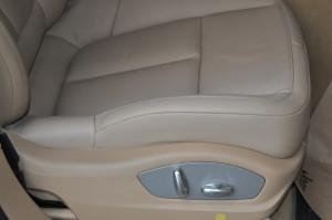 Porsche_Cayenn_seat_122020142