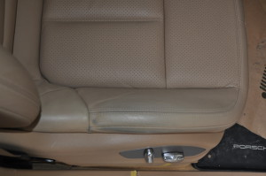 Porsche_Cayenn_seat_122020143