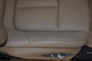 Porsche_Cayenn_seat_122020144