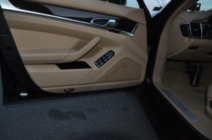 Porsche_Panamera_DoorTrim_122720142