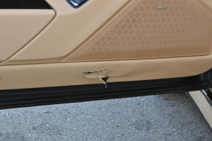 Porsche_Panamera_DoorTrim_122720143