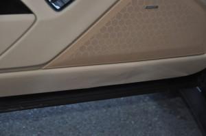 Porsche_Panamera_DoorTrim_122720144