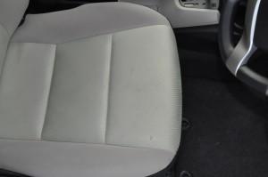 Toyota_Aqua_seat_121020142