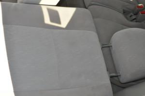 Toyota_ISIS_seat_011220152