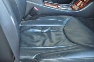 Toyota_Lexus_seat_120520141