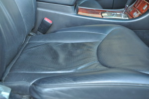 Toyota_Lexus_seat_120520142