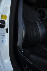 Toyota_Lexus_seat_120520143