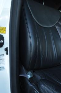 Toyota_Lexus_seat_120520144