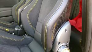 Abarth695_seat_011620151