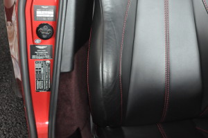 AstonMartin_V8Vantage_seat_020720151