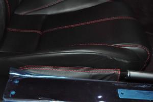 AstonMartin_V8Vantage_seat_020720153