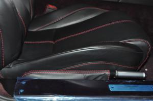 AstonMartin_V8Vantage_seat_020720154
