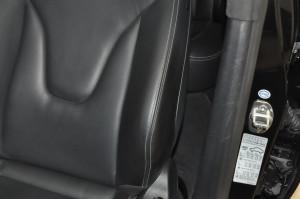 Audi_RS6_seat_020720152