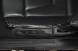 Audi_RS6_seat_020720153