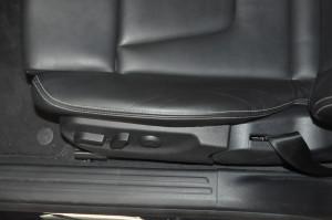 Audi_RS6_seat_020720154