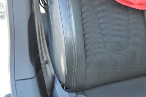 Audi_TT_seat_020120151