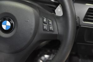 BMW_M3_seat_steering_013120152